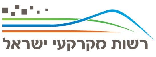 תוצאת תמונה עבור מקרקעי ישראל