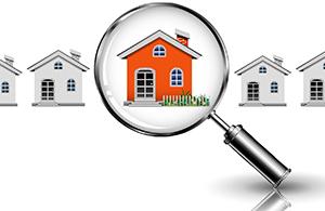 מחפש לקנות נכס