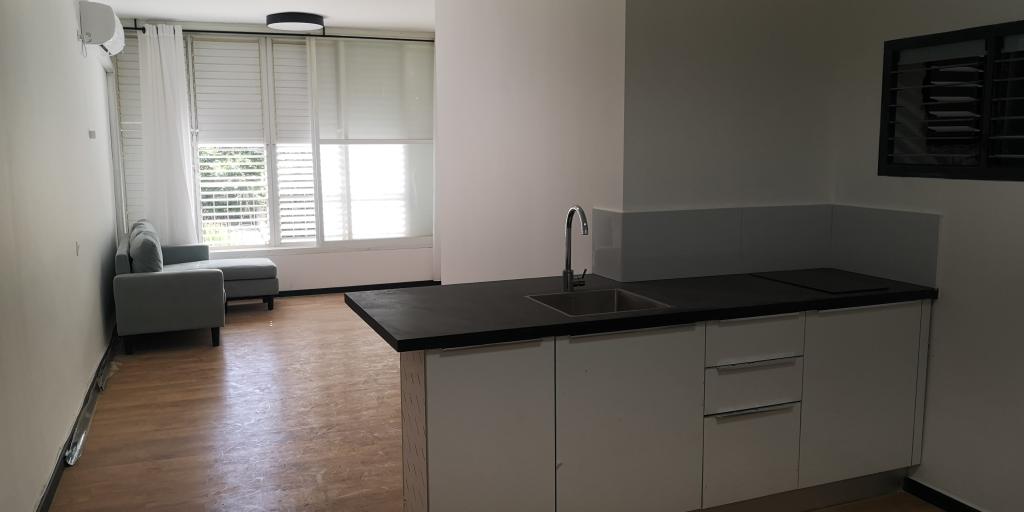 דירה מושלמת להשקעה בהוד השרון!